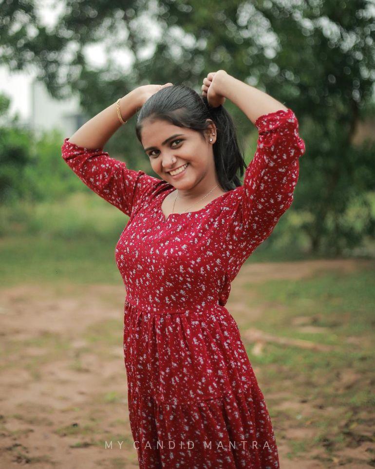 Aami Ashok Wiki, Age, Biography, Movies and Beautiful Photos 103