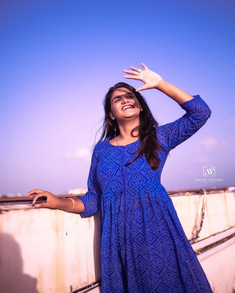 Aami Ashok Wiki, Age, Biography, Movies and Beautiful Photos 105