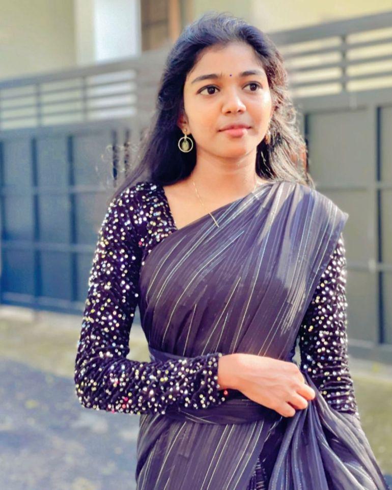 Amala Shaji Wiki, Age, Biography, Net worth, and Beautiful Photos 115