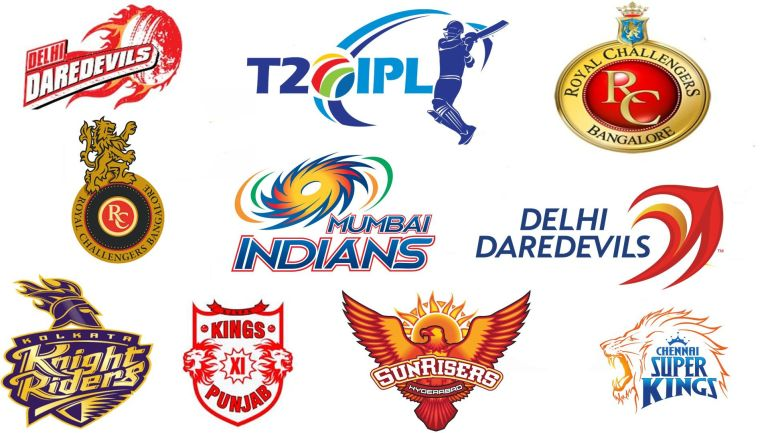 IPL 2021 Phase 2 Dates & Schedule: IPL to start on September 19 & finals will be played on October 15th 99