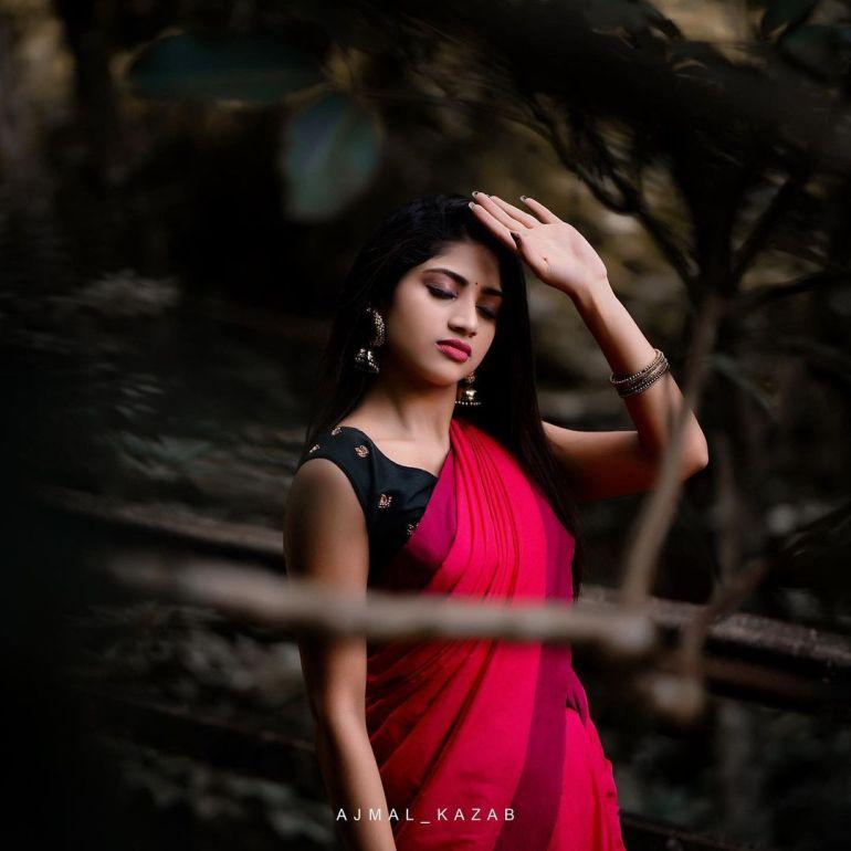 Ann Sindhu Johny Wiki, Age, Biography, Net worth, and 24+ Beautiful Photos 115