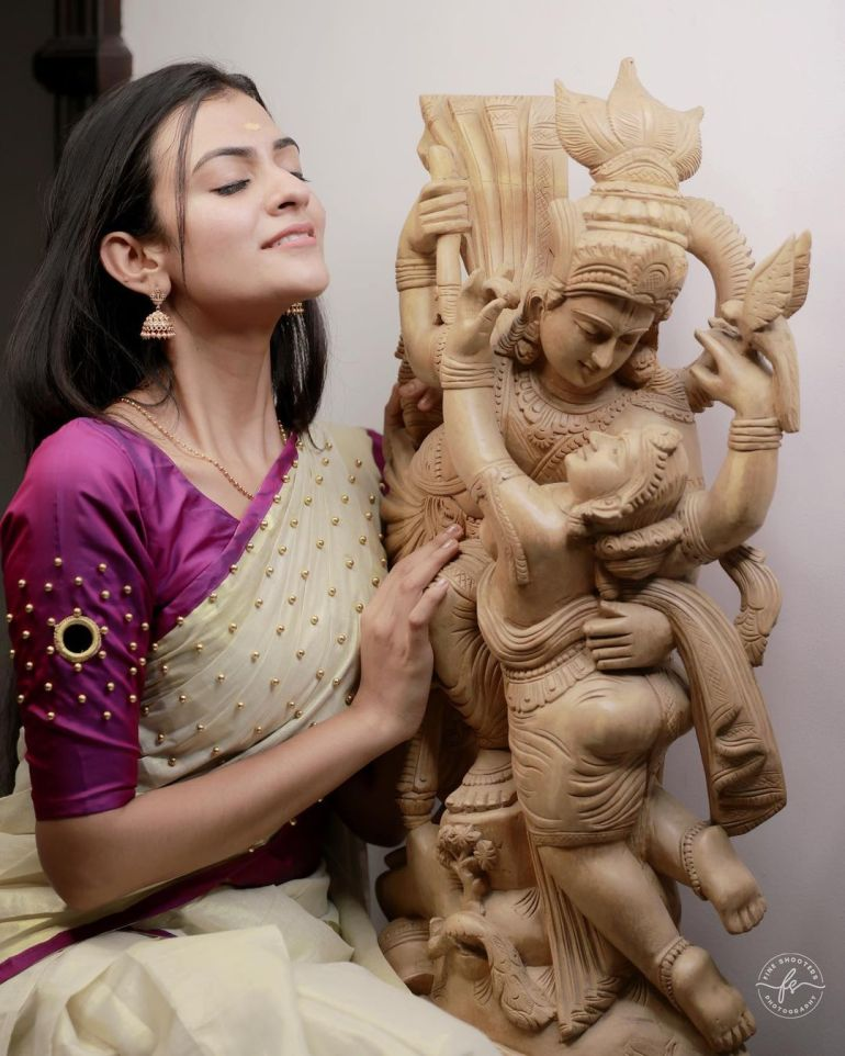 Chaithania Prakash Wiki, Age, Biography, Movies and Beautiful Photos 114