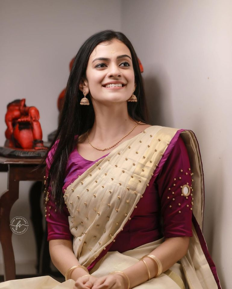 Chaithania Prakash Wiki, Age, Biography, Movies and Beautiful Photos 115