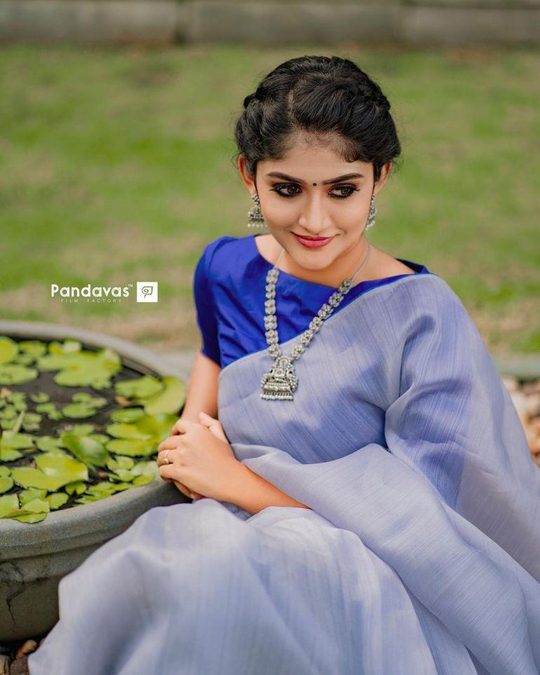 Kalyani Anil Wiki, Age, Biography, Net worth, and 21 + Beautiful Photos 109