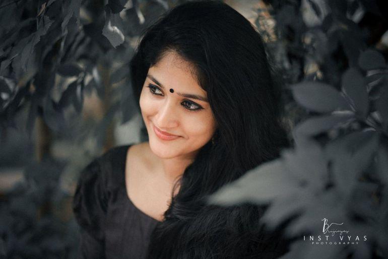 Kalyani Anil Wiki, Age, Biography, Net worth, and 21 + Beautiful Photos 99