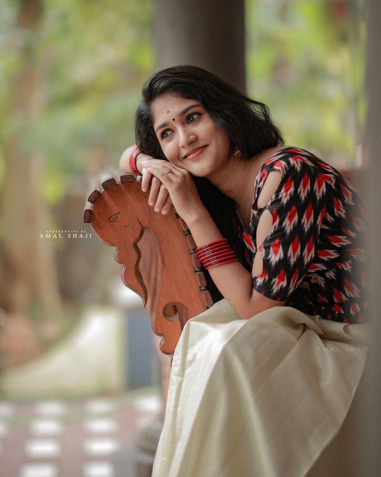Kalyani Anil Wiki, Age, Biography, Net worth, and 21 + Beautiful Photos 105
