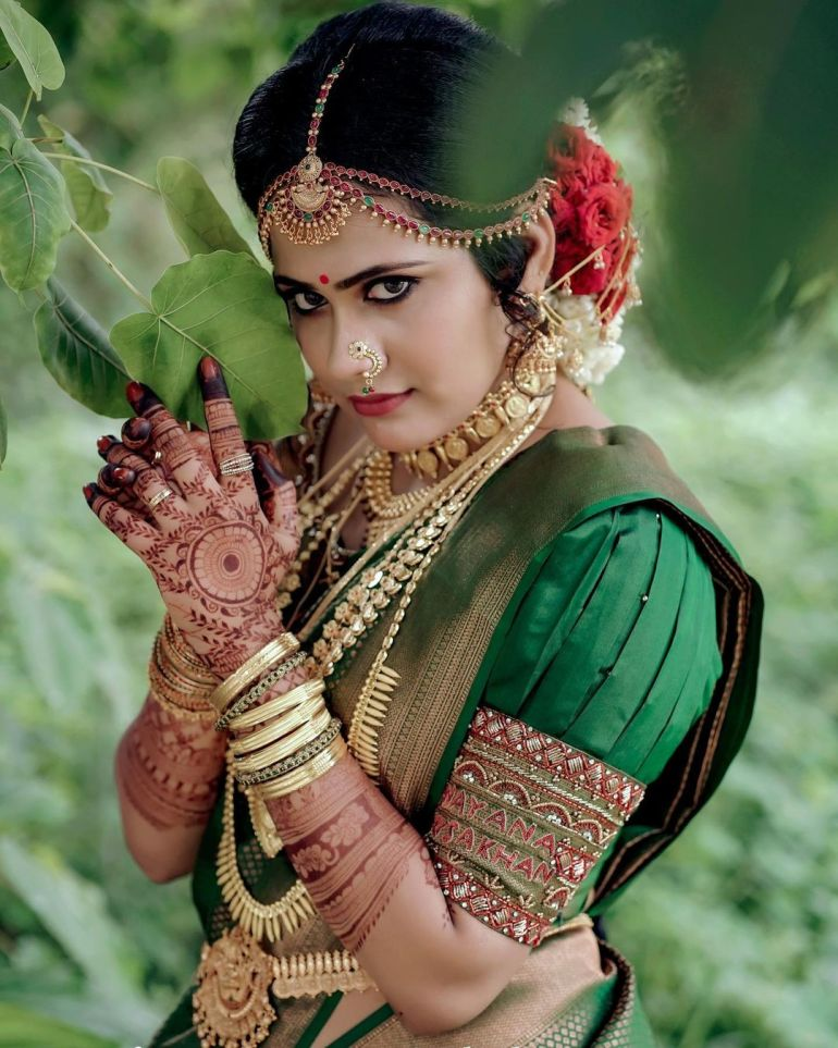 Nayana Variyath Wiki, Age, Biography, Net worth, and 18 + Beautiful Photos 108