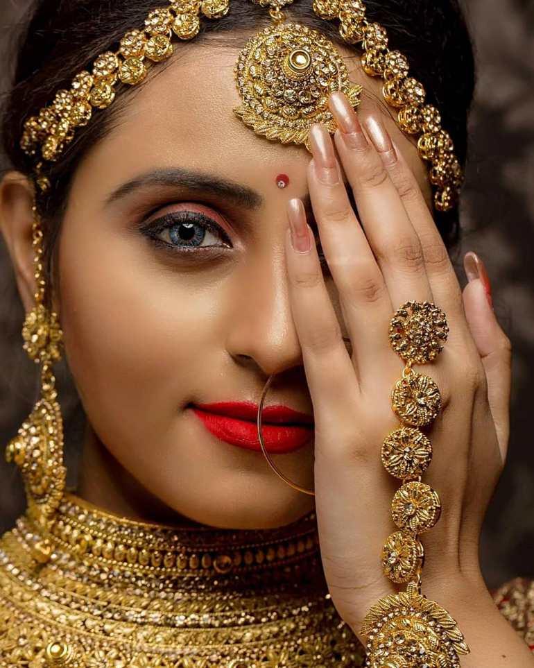 Bengali Model Priya Chakraborty Wiki, Age, Biography, Movies, and 36+ Beautiful Photos 133