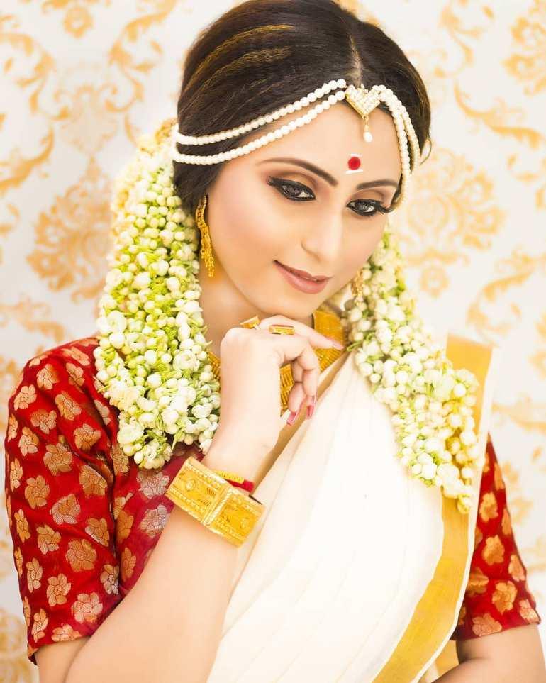 Bengali Model Priya Chakraborty Wiki, Age, Biography, Movies, and 36+ Beautiful Photos 104