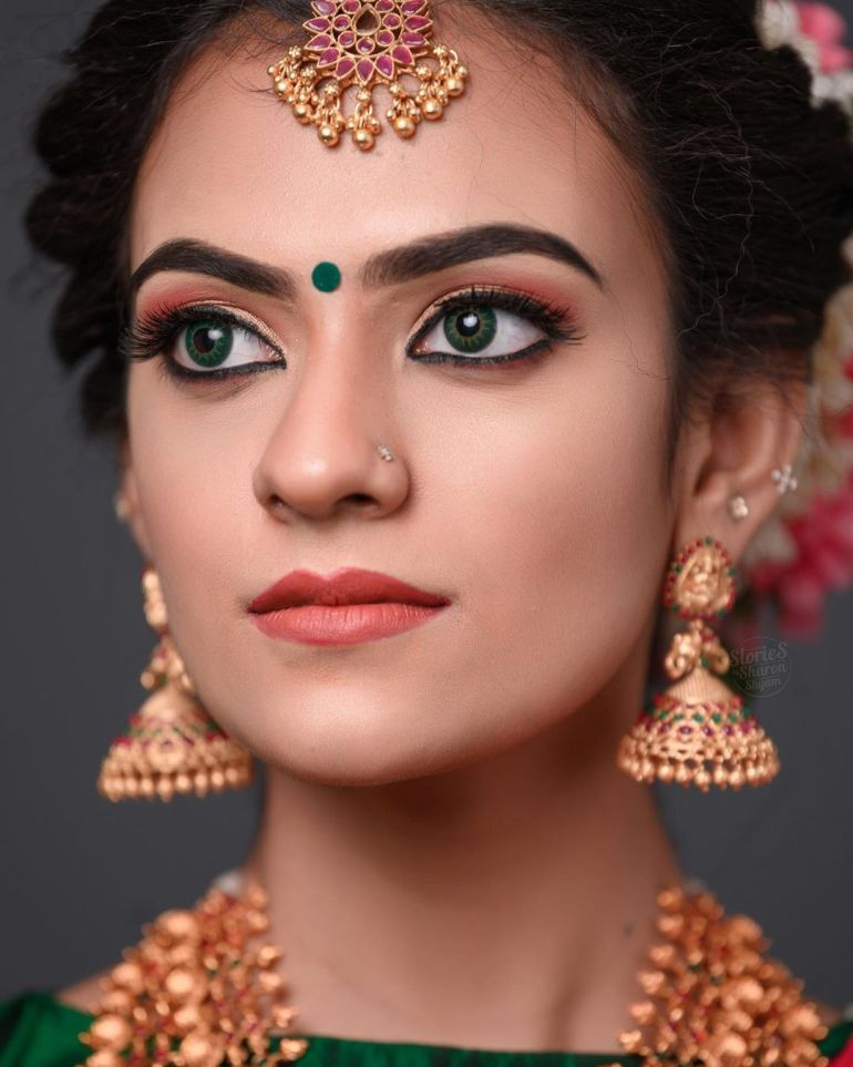 Chaithania Prakash Wiki, Age, Biography, Movies and Beautiful Photos 111