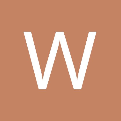 Welmu