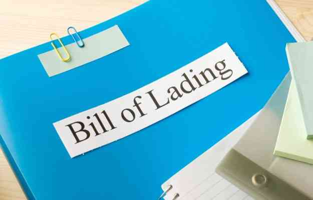 bill-of-lading-date-shipped-on-board-date