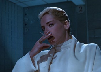 allvip.us Sharon Stone Basic Instinct 1992
