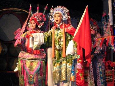 Chengdu-opera-sichuan-actores-d04
