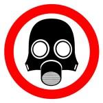 venenoso contagioso infecção centro de doenças