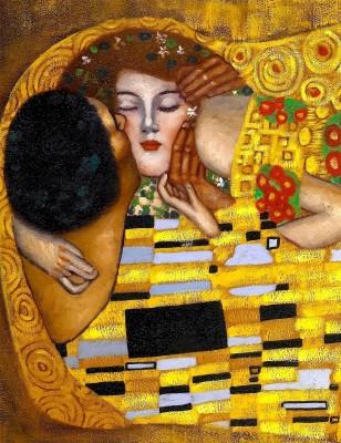 Gustav-Klimt-O-beijoArtePinturasBlog-do-Mesquita-01