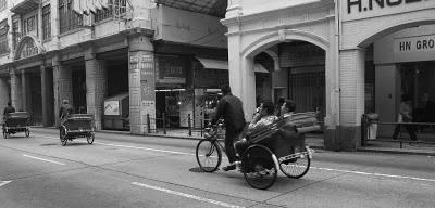 triciclos almeida ribeiro
