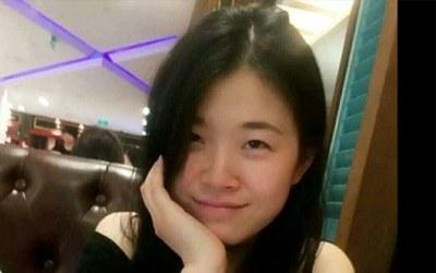 Zhao Wei era assistente de Li Heping