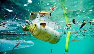 mas-plastico-que-peces-2050-jpg