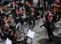 澳門樂團 復活節音樂會 (彌撒曲)