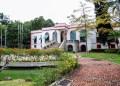 casa garden fundação oriente