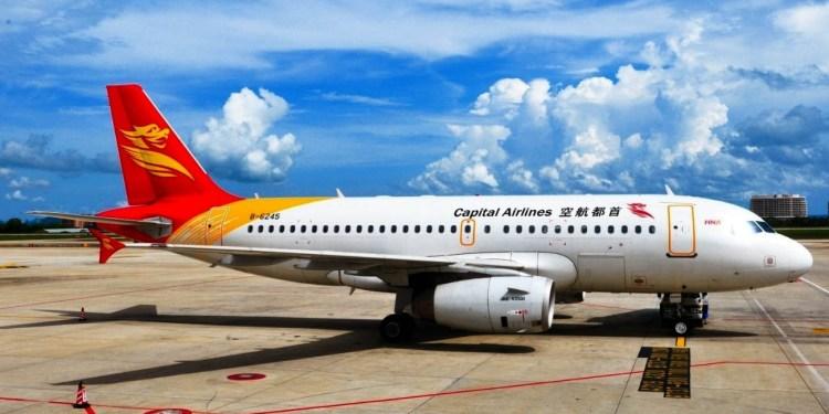 Em 2017, os turistas chineses foram responsáveis por 415.882 dormidas em Portugal