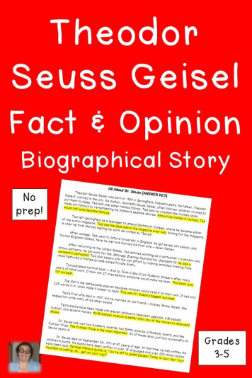 Seuss-Fact-Opinion
