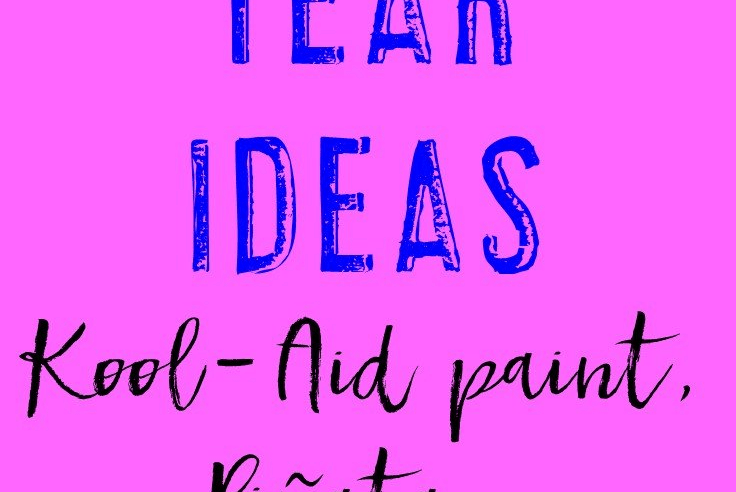 End of the School Year Ideas & Activities