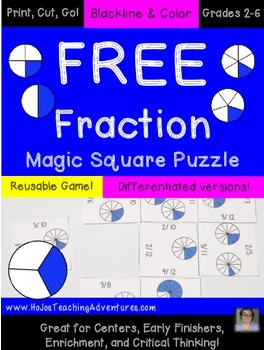 FREE.fraction