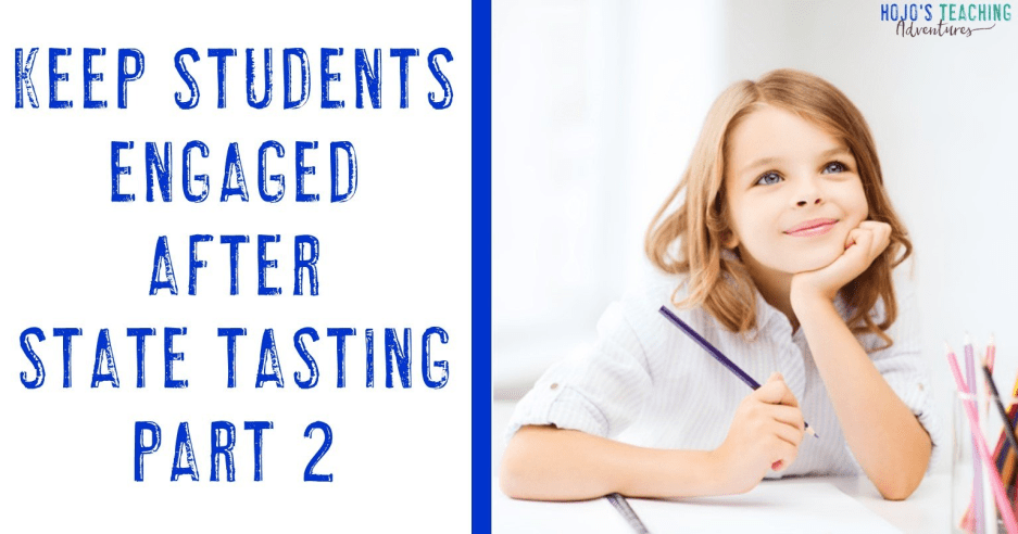 What To Do AFTER Testing – Part 2