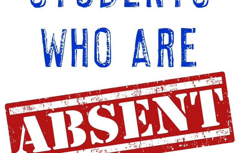 Students Missing School – Part 2: Alternate Assignments