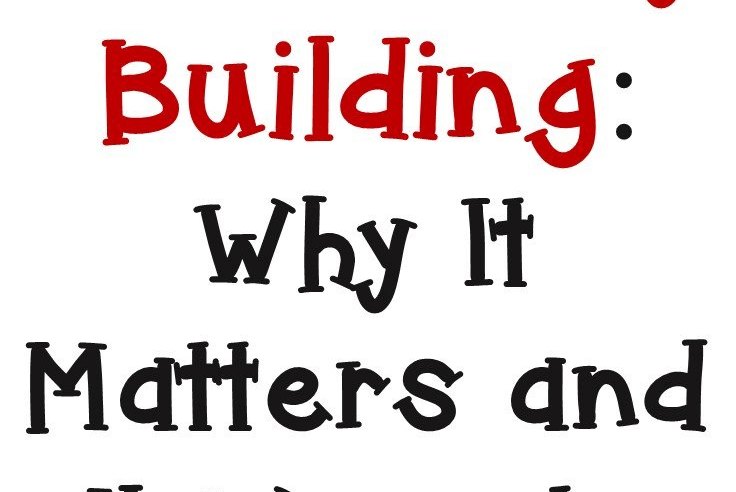 Mid-Year Community Building: Why It Matters and 4 Ways to Do It