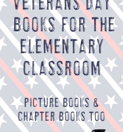 Veterans Day Activities \u0026 Books for Kids - Hojo's Teaching [ 1500 x 1000 Pixel ]