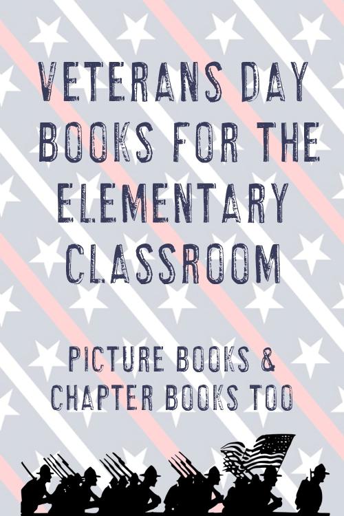 small resolution of Veterans Day Activities \u0026 Books for Kids - Hojo's Teaching