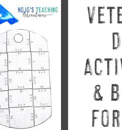 Veterans Day Activities \u0026 Books for Kids - Hojo's Teaching [ 806 x 1536 Pixel ]