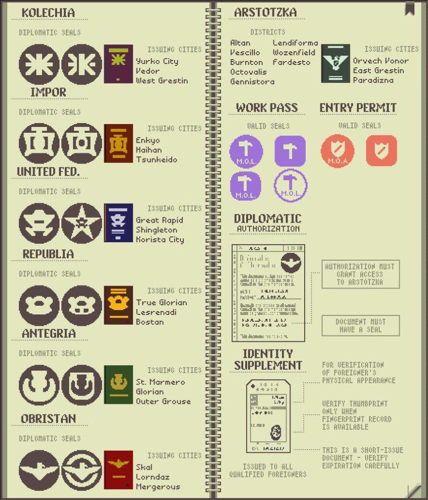 final fantasy 14 guide pdf
