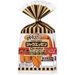 ファイターズが日本一で日本ハム商品シャウエッセンなどが安くなる?