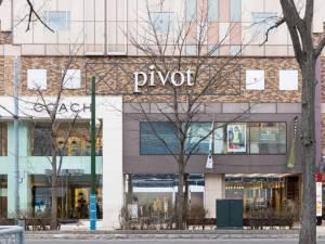 pivot01