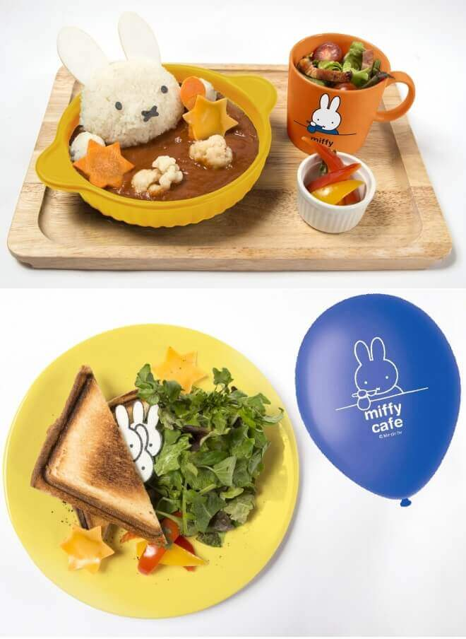 miffyfood1
