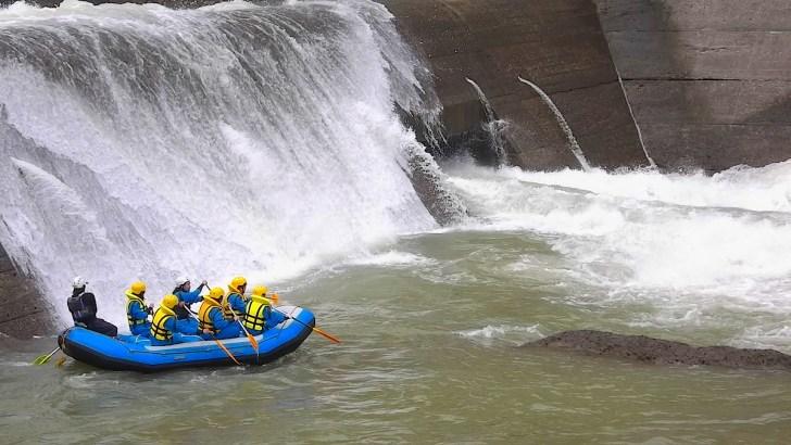rafting03