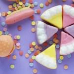 【キーワード必見】コンビニで体に良いお菓子を「商品名だけ」で一瞬で見極めるポイント