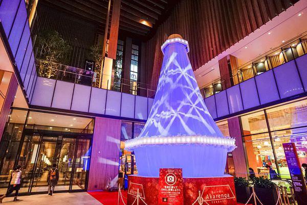 【北海道札幌】2015年白色聖誕節@札幌近郊熱門聖誕樹介紹 – 臺灣女子的北海道生活