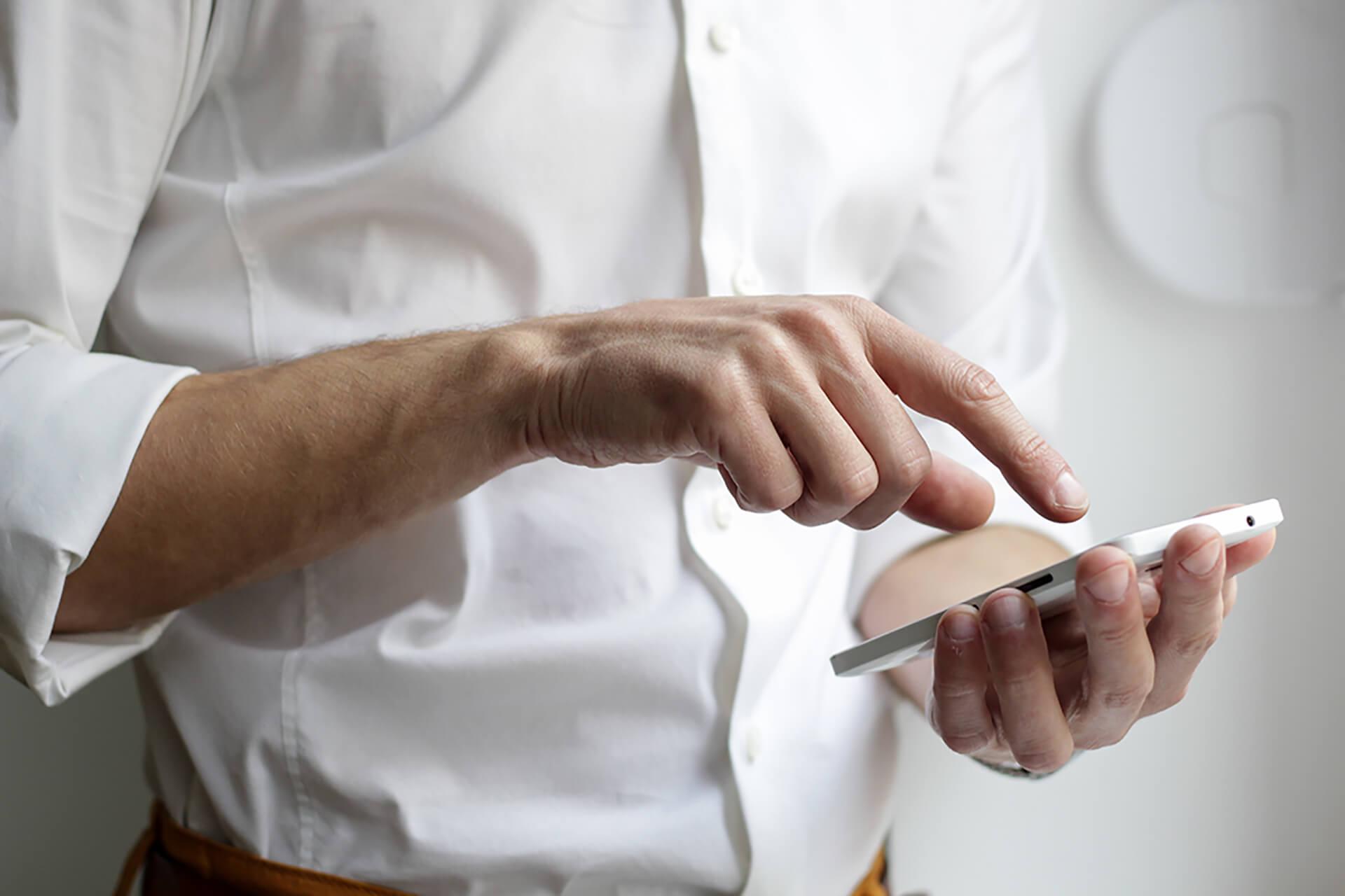 ¿Cómo obtener un préstamo online en el acto?