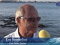 Corralejo - Ken Dumbelton