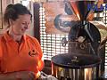 Kapè - Kaffeerösterei