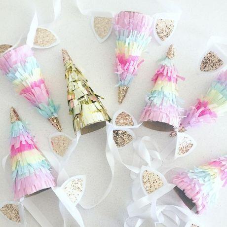 unicorn-party1