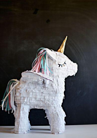 unicorn-party2