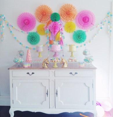 unicorn-party31