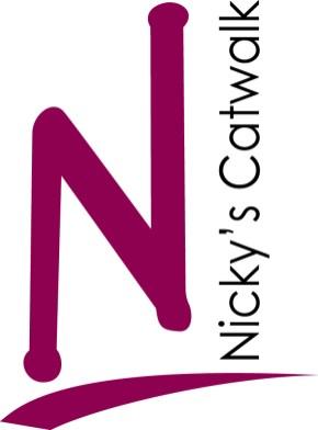 http://nickys.nickyscatwalk.be/