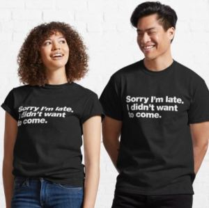 t-shirt設計平台 設計1